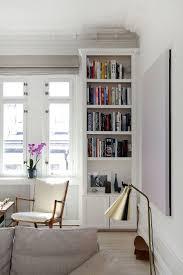 262 best interior inspiration images on pinterest architecture