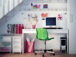 bureau aménagé spécial rentrée astuces pour aménager un coin bureau chez soi