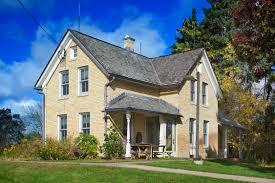 Historic Farmhouse Plans Preservation Alliance Of Minnesota Minnesota U0027s Civic Legacy