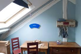 comment peindre une chambre d enfant bleu orage tollens avec comment peindre la chambre d enfant projets
