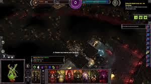 a new dungeon keeper u2013 war for the overworld tips lh yeung net