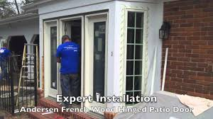 exterior paint reviews window pella windows reviews and window replacement installation