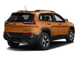 2017 jeep compass latitude black 2017 jeep cherokee rothrock motors allentown pa
