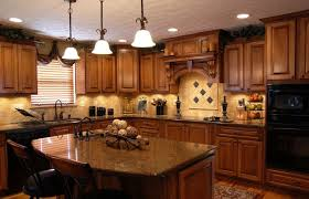 Kitchen Design In Classic Style Kitchen Design Ideas Blog - Classic kitchen cabinet