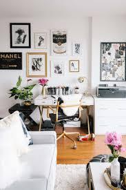 fashion bedroom pinterest picks dreamy gallery walls best fashion bedroom ideas on