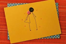 the top 5 best blogs on diy birthday cards