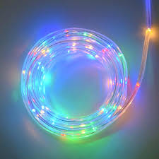 battery led string lights battery operated led string lights outdoor dollar tree cheap