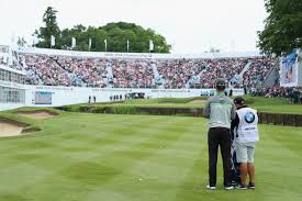 bmw golf chionships chris wood holds on to win the bmw pga chionship golf digest