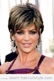 hair styles for 50 course hair 86 best short hair cuts images on pinterest short films hair
