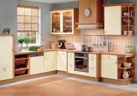 kitchen cabinets dallas stimulating refinishing kitchen cabinets tags replacing kitchen