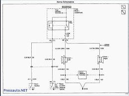 chevy impala wiring horn diagram wiring diagrams