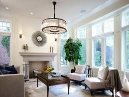 Traditional Living Room Furniture Ideas Living Room Lighting Ideas Traditional Mikekyle Club
