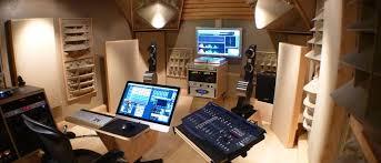 Small Recording Studio Desk Skylab Recording Studios U2013 Mastering Suite
