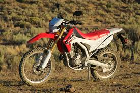 honda crf 2016 honda crf250l review dual sport on and off road test