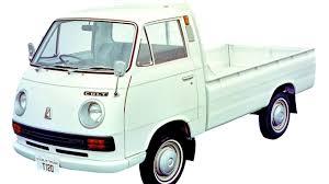 mitsubishi colt 1970 mitsubishi colt t120 pickup u00271968 u201374 youtube