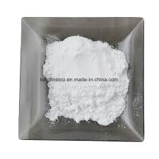china steroid testosterone enanthate human growth hormone
