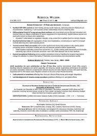 Auditor Resume Sample 8 Auditor Resume Examples Mailroom Clerk