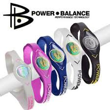 balance bracelet power images Power balance bracelet hologram silicone original strength and jpg