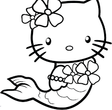coloring pages online flowers tree happy holidays apple pattern