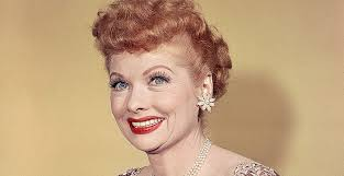 pictures of lucille ball lucille ball biography childhood life achievements timeline
