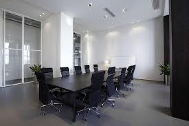 office interior design tips office interior design tips