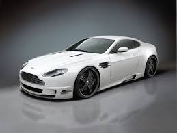 custom aston martin dbs 2009 aston martin vantage wallpapers hd wallpapers