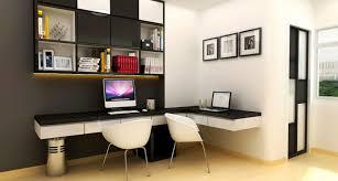 home decor study room decorating study room your home everyone home art decor 16826