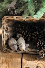 Christmas Mice Decorations 60 Best U2022 Christmas At Neptune U2022 Images On Pinterest Christmas