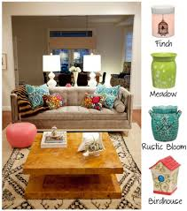 home interiors party consultant 1000 images about scentsy on