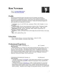 Resume Handling Help Writing Academic Essay On Hacking Do My Cheap College Essay