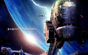 abaddon u0027s gate and our top five scary spaceships orbit books