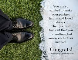 wedding wishes for the and groom wedding wishes and quotes 365greetings