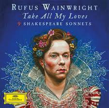 rufus wainwright talks carrie fisher recreating judy garland and