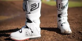 dirt bike motorcycle boots best 2015 motocross boots motosport