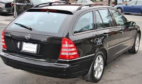mercedes c320 wagon 2002 2002 mercedes c320 estate german cars for sale