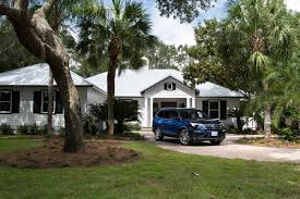 www dreamhome com fans get first peek at hgtv dream home 2017 located on st simons