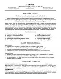 news broadcaster resume examples 2015 on this page we are trying