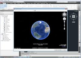 100 autocad mep 2012 guide hvacpac for autocad jtb world