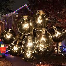 Cheap Christmas Lights Christmas Lights Zoo Christmas Decor Clearance Christmas Holiday
