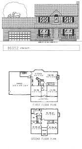 new home plans canton home builder 12 home design new home plans