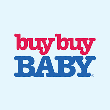 baby registries search buybuy baby on the app store