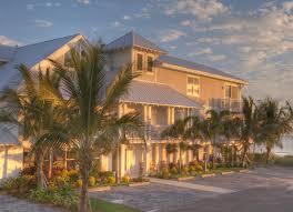 mainsail beach inn holmes beach fl 2017 hotel review family
