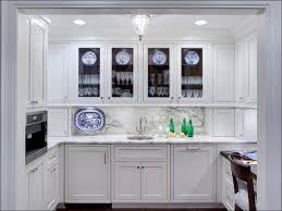 No Door Kitchen Cabinets Kitchen Cabinets Phoenix Phoenix Cabinets Liquidation Kitchen