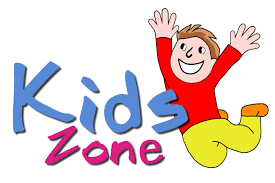 kids zone childcare at its best