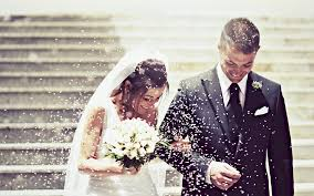 25 187748 100 Wedding Quotes Husband To Wife Best 25 Christian