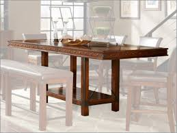 Counter Height Dining Tables With Bench Dining Height   Table - Counter height dining table swivel chairs