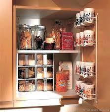 under cabinet storage shelf under cabinet storage bins kitchen cabinet storage organizers under