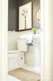 Powder Room Makeovers Photos - best 25 powder room storage ideas on pinterest toilet room