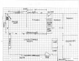 Interior Design Drawing Templates by Modern Home Interior Design Conceptdraw Samples Floor Plan And
