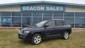 price of 2015 jeep compass 2015 jeep compass 4x4 sport 4dr suv in mi beacon sales